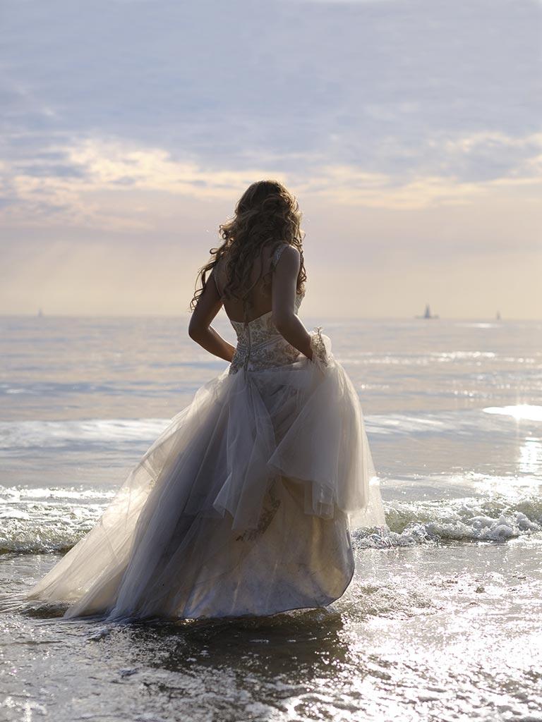Il tuo Matrimonio sul Mare