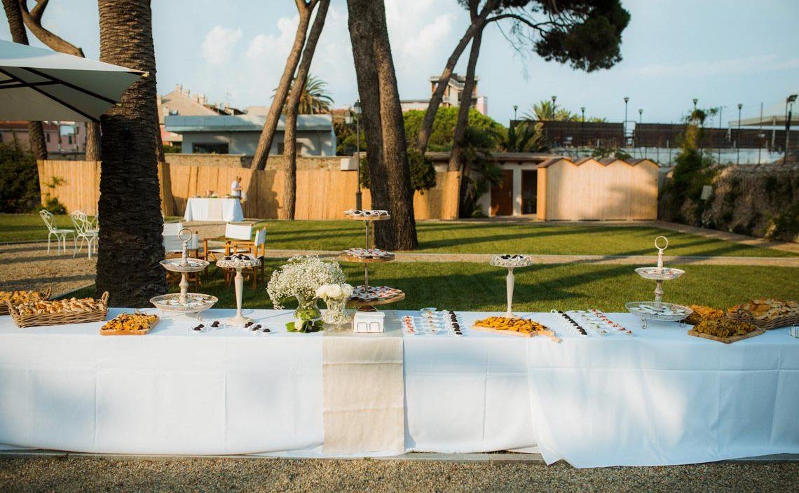 matrimonio-in-villa-gavotti-1