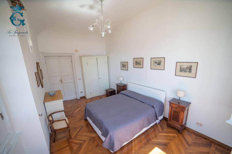 Villa Gavotti-10