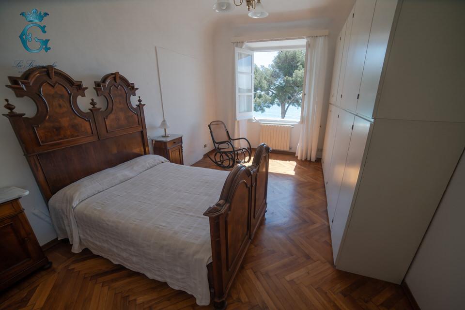 Villa Gavotti-18