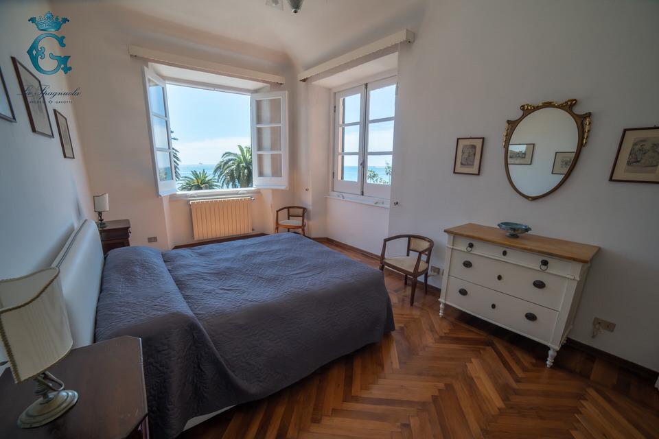 Villa Gavotti-4
