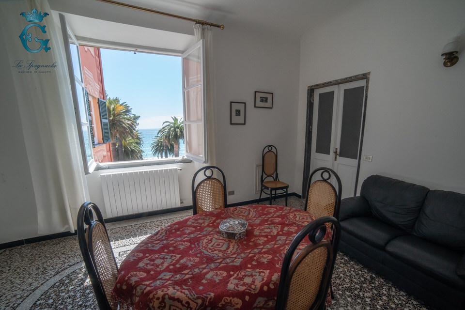 Villa Gavotti-46