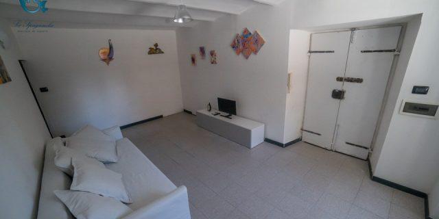 Villa Gavotti-62