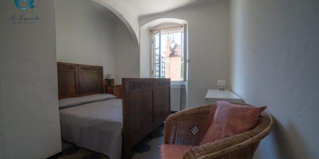 Villa Gavotti-74